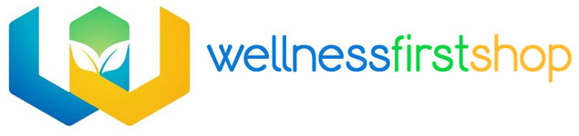 WellnessFirstShop.com